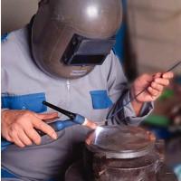 Работа и вакансии сварщикам и монтажникам металлоконструкций в Голландии