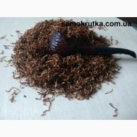 Табак Вирджиния Dark Насладитесь вкусом хорошего табака