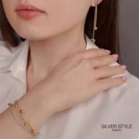 Ювелірний Інтернет магазин Silver Style