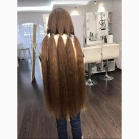 Мы ежедневно занимаемся скупкой волос в Днепре дорого.Стрижка в подарок