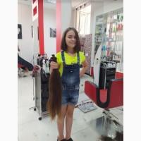Продать волосы в Кривом роге дорого.Стрижка в подарок