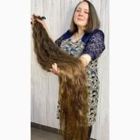 Мы принимаем волосы по высокой цене в Днепре от 30 см