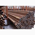 Трубы стальные ГОСТ 8732 ст20 ф60*4-6