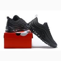 Кроссовки Nike Air Max 97 мужские