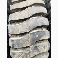 Продам шины 18, 00-25 ВФ-76 Белаз хранение