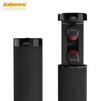 Беспроводные наушники JABEES Firefly