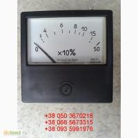 Продам измерители (амперметры) щитовые Э8031 (Э-8031, Э 8031) и др