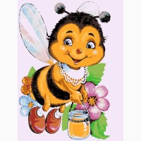 Покупаем мед с рапса и акации. Дорого