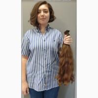 Где и за какую цену можно продать натуральные волосы в Днепре?