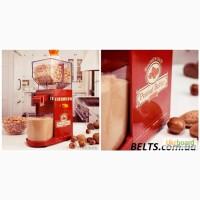 Аппарат для арахисового масла (пасты) Peanut Butter Maker