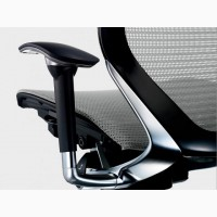 Купить офисные кресла OKAMURA Япония