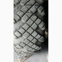 Продам шины 1600х600-685 спецтехника