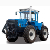 Продажа после капитального ремонта тракторов производства ХТЗ