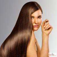 Продать купить волосы Одесса хочу продать волосы цена продать волосы в Одессе вся Украина