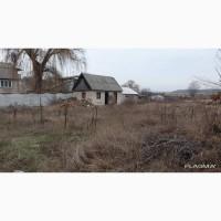 Продам земельную площадь под застройку и сельскохозяйственные работы