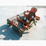 Продам розрихлювач Pegoraro RA110