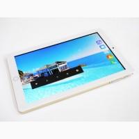 10, 1 Планшет Ipad 2Sim - 8Ядер, 3GB Ram, 32Gb ROM, GPS, Android