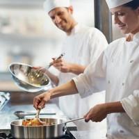Нужны повара в Литву, европейская кухня