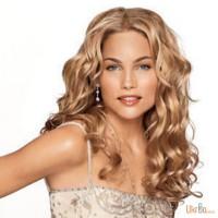 Продать волосы харьков дорого куплю волосы