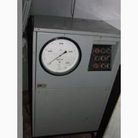 Установка насосная гидравлическая УНГР-3000М