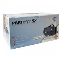 Ингалятор інгалятор Pari Boy Sx inhalator