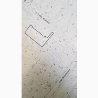 Продам производственно-складской комплекс