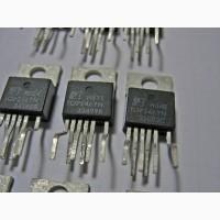 TOP246YN, G5627, BIT3105 для мониторов, телевизоров и т.д