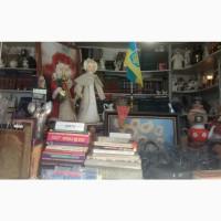 Куплю старые книги, газеты, открытки, фото, помогу продать