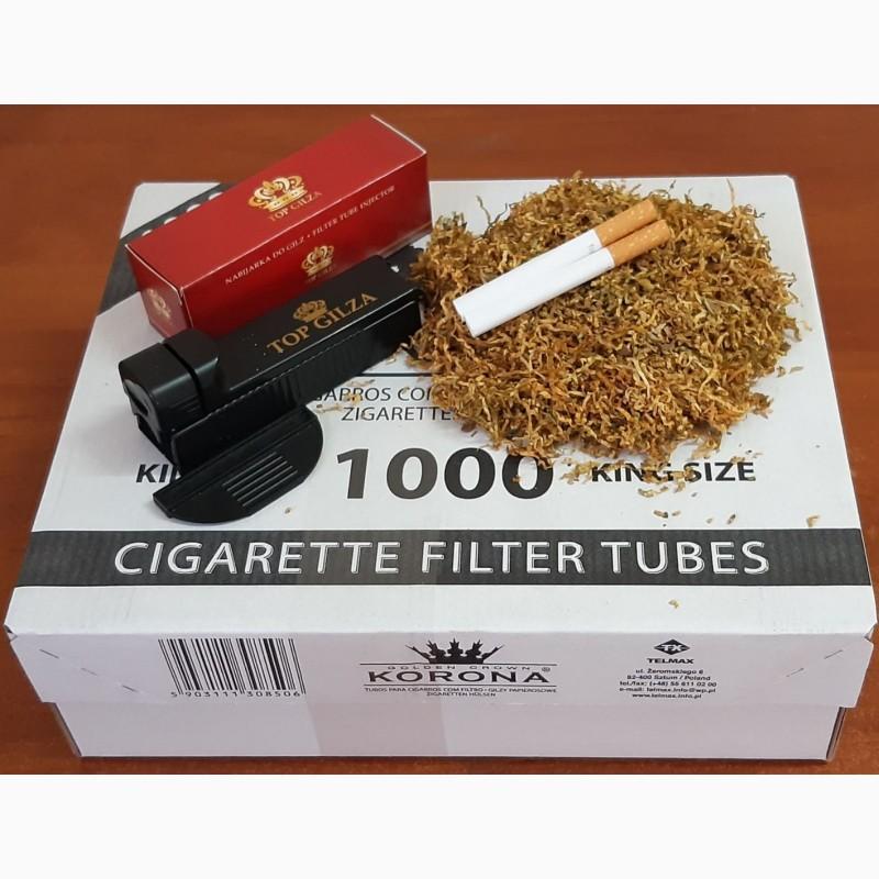Купить дешевый табак для сигарет где купить сигареты форум