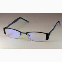 Очки для работы на компьютере