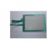 Тачскрин, Сенсорный Экран, Мембранная Клавиатура для ремонта DMC HMI