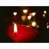 Любовная магия, приворот по фото Тернополь. Магия, гадание Тернополь