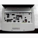 Ноутбук на запчасти Acer 5520G