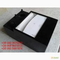 Продам со склада амперметры лабораторные Д5078 (Д-5078, Д 5078) 0, 5-1А