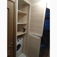 Шкаф для старальной машины