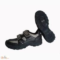 Вело туфли. Размер 37/23.5 см