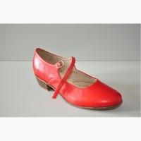 Продаём танцевальную обувь