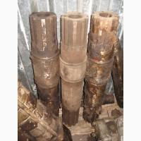 Вал вертикальный ЭО5111Б-0103-21А
