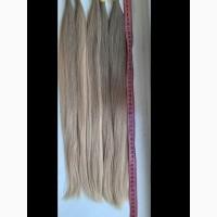 Продать волосы в Черкассах дорого.Стрижка в подарок