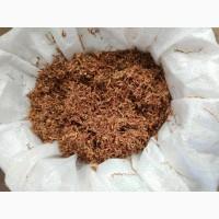 Качественный табак, вирджиния, берлей по доступным ценам