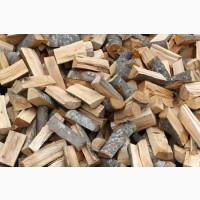 Реалізація паливних дров Рожище придбати дрова в Рожищах