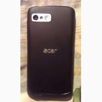 Acer E350 на 2 сим карты оригинал