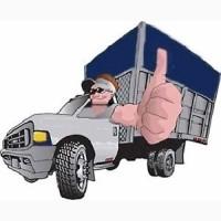 Вывоз мусора Крюковщина, Вишневое, Гатное, Круглик, Чабаны, Святопетровское Вита-Почтовая