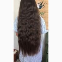 У вас длинные шикарные волосы?Мы купим их дорого в Харькове