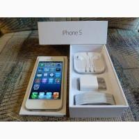 Apple iPhone 5S 16GB оригинал