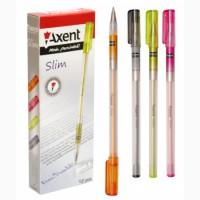 Ручка Axent Slim