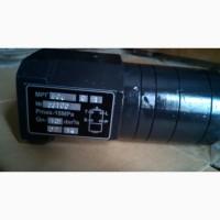 Насос дозатор МРГ-500 (Т-150К, МоАЗ, ЭО-4321, ДЗ-98 и др.) | Украина