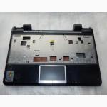 Разборка нетбука Asus Eee PC 100HA