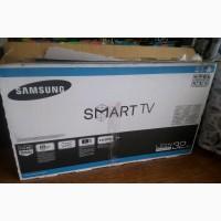 Телевизор Samsung UE32F5500AK (Smart/Т-2/HDMI/USB)