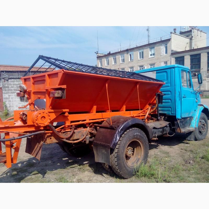 Транспортер на мдк 5337 завод конвейерного оборудования курган вакансии отдел кадров